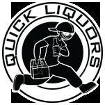 Quick Liquor
